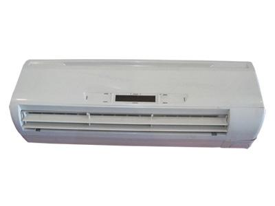 Moule de climatisation