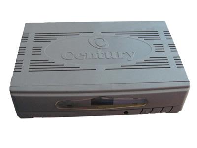 Moule d'injection TV / ordinateur